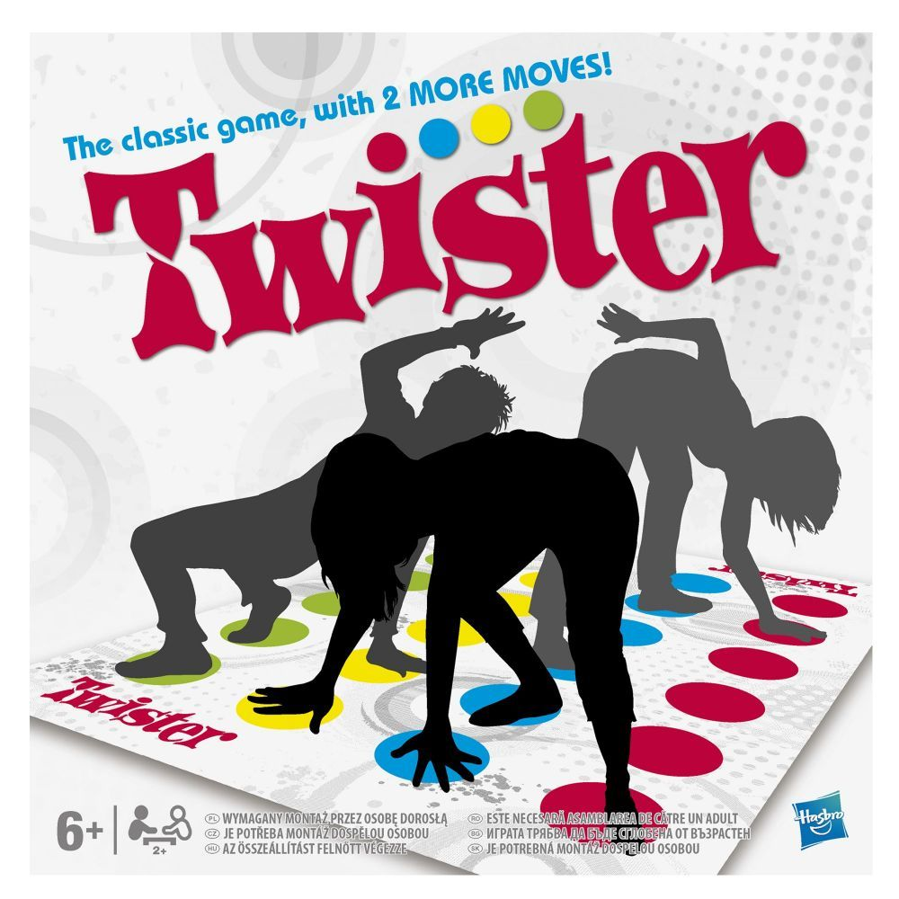 2_Twister_Blog-in-Tandem-