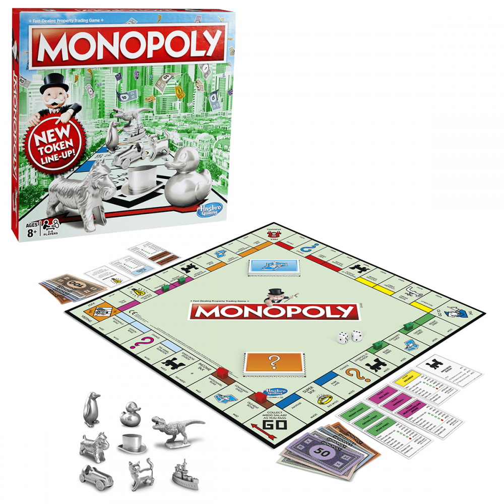 6_Monopoly_Blog-in-Tandem