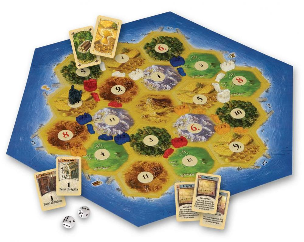 8_Catan_Blog-in-Tandem-1