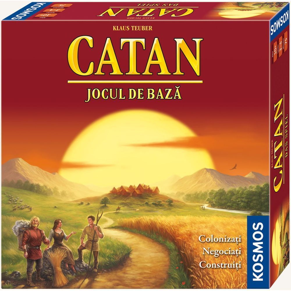 8_Catan_Blog-in-Tandem-2