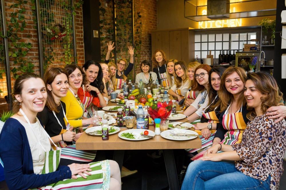 Blog in Tandem_Lansare Florina_Martie 2017 (25)