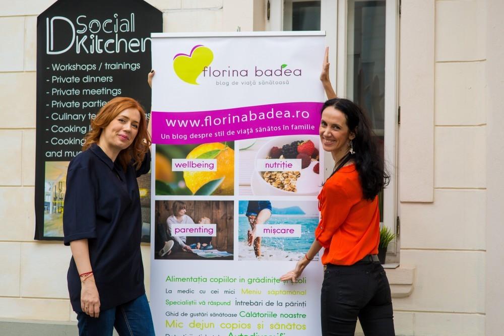 Blog in Tandem_Lansare Florina_Martie 2017 (30)