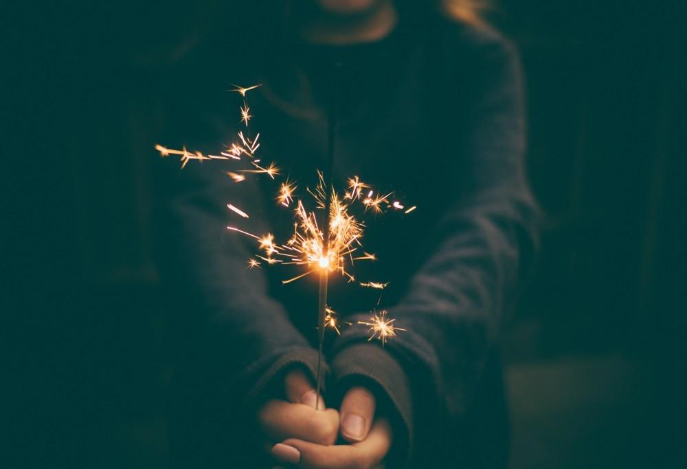 lectii din 2017_blog in tandem (11)