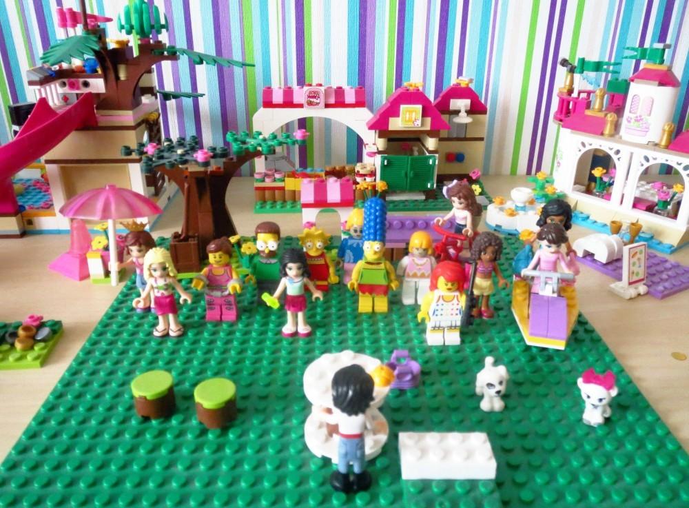 Lego_8