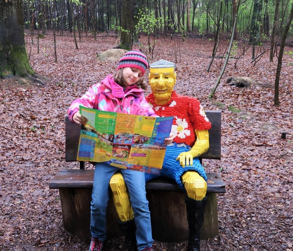 Blog in Tandem_Legoland (6)