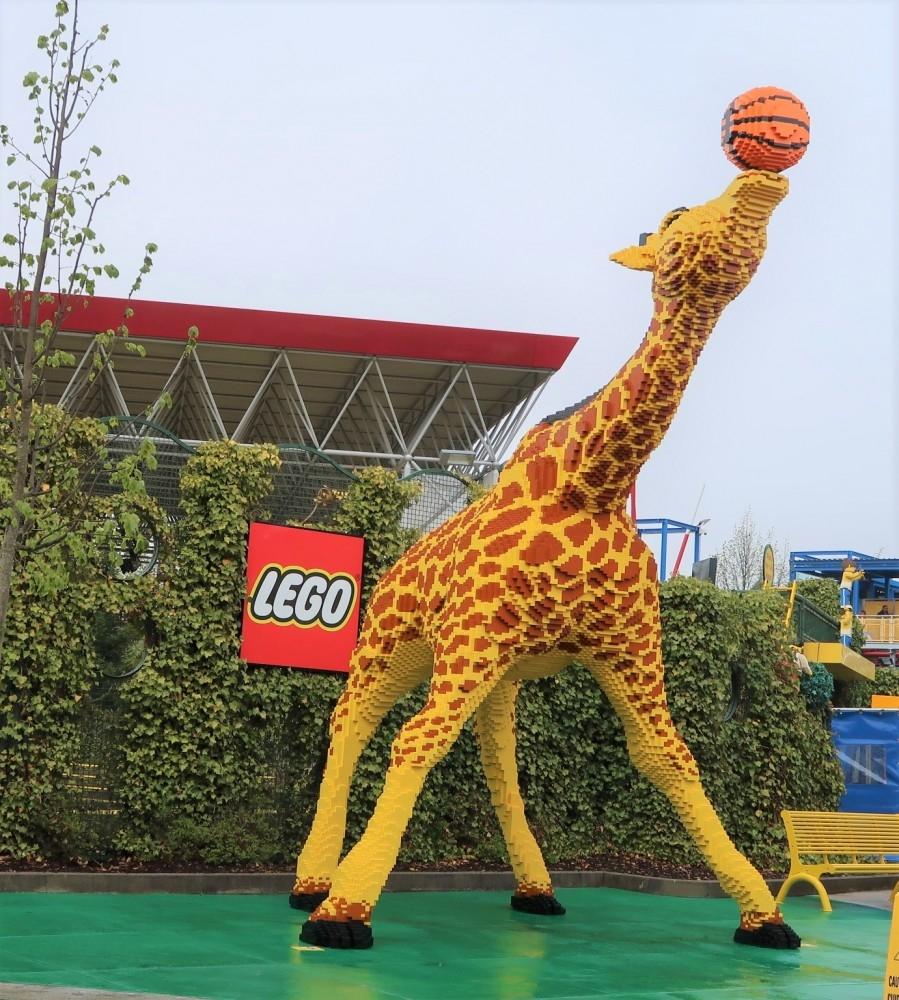 Blog in Tandem_Legoland (10)