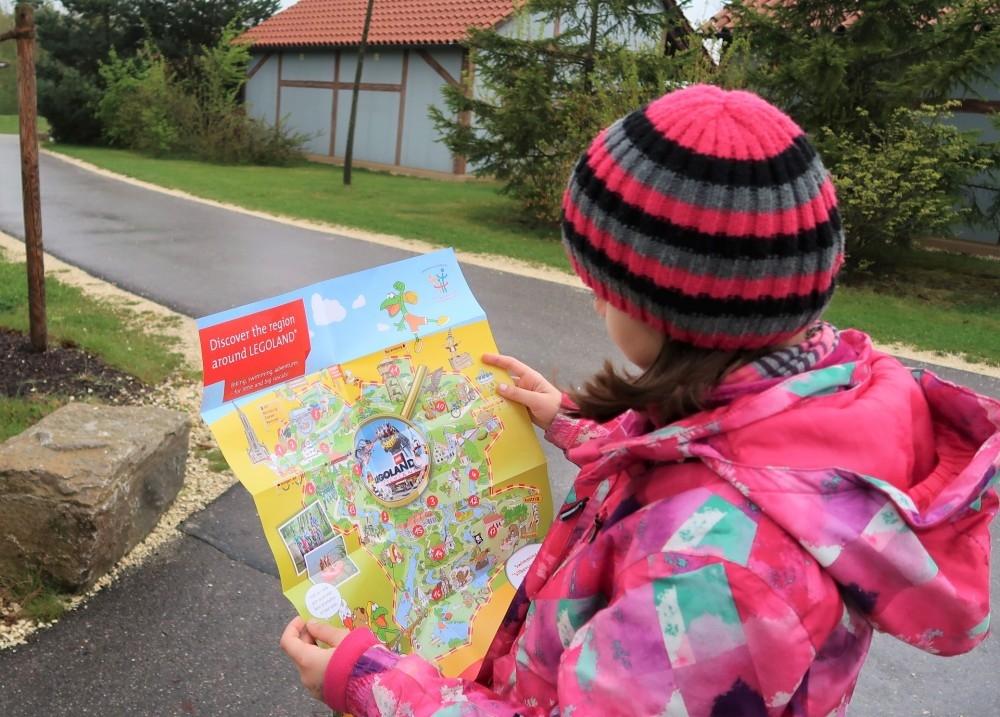 Blog in Tandem_Legoland (4)