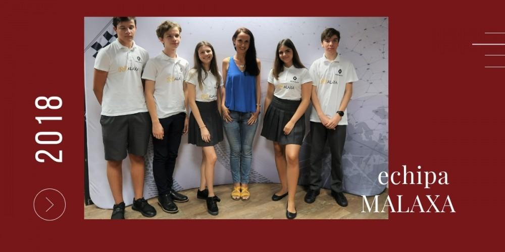Blog in Tandem_Echipa Malaxa (2)