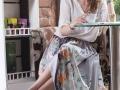 Marie Nouvelle_BiT (34)