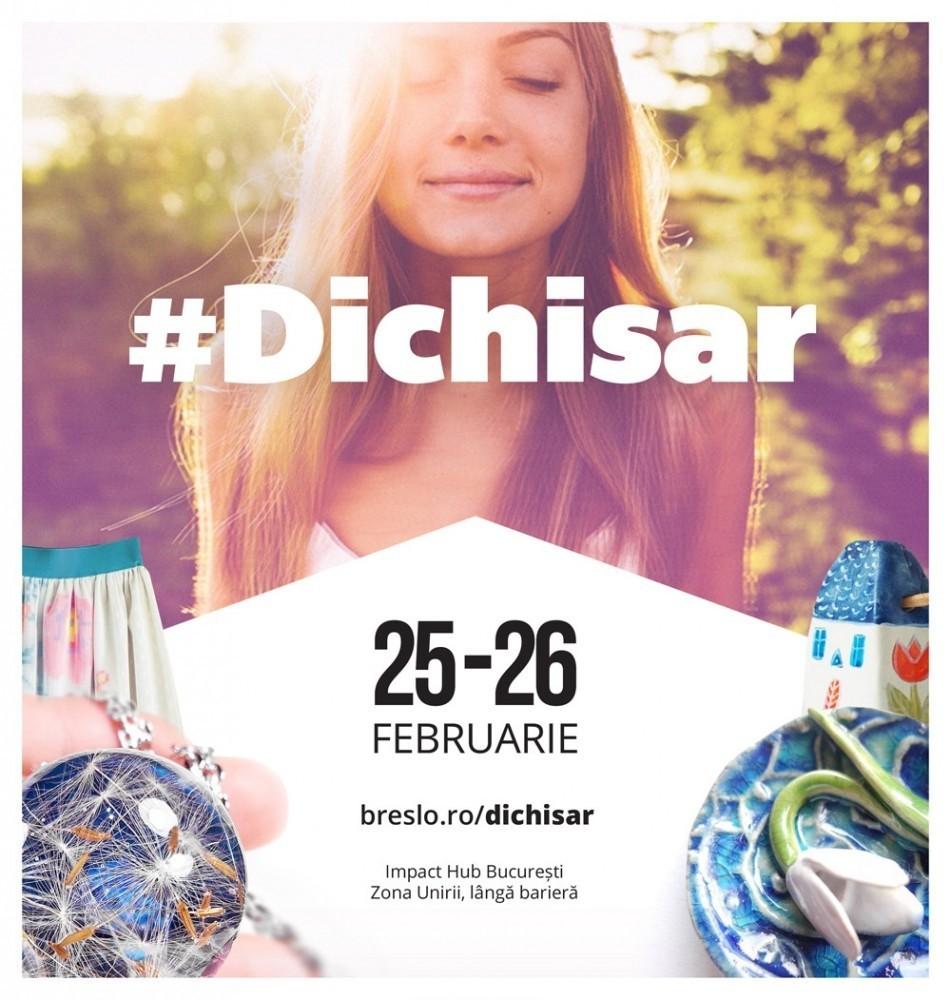 1_Dichisar_2