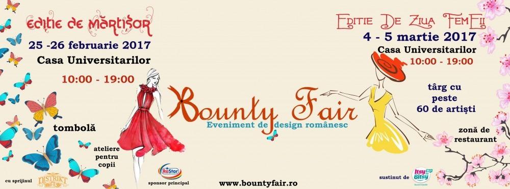 2_Bounty Fair