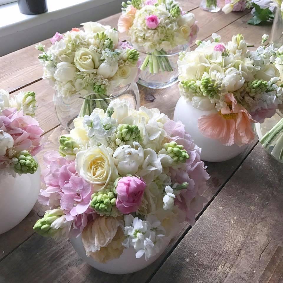 Florist (11)