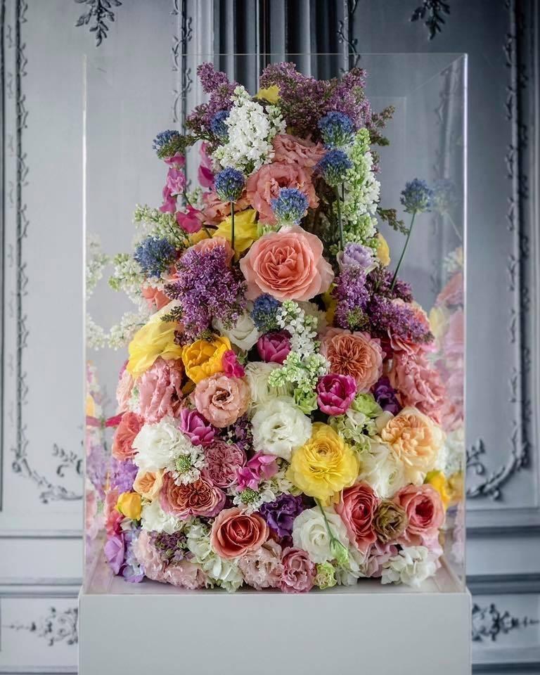Florist (12)