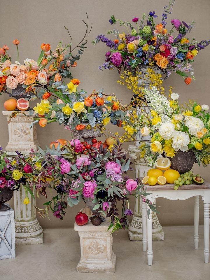 Florist (3)