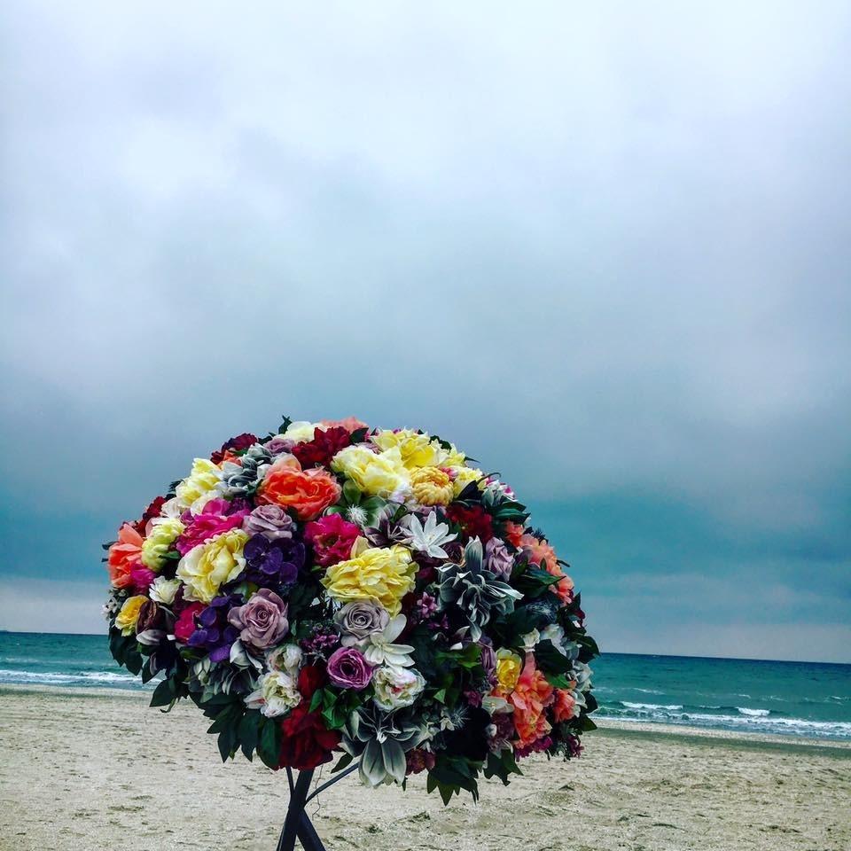 Florist (6)