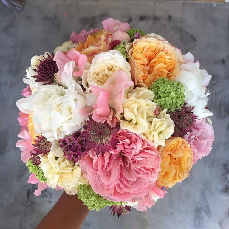 Florist (7)