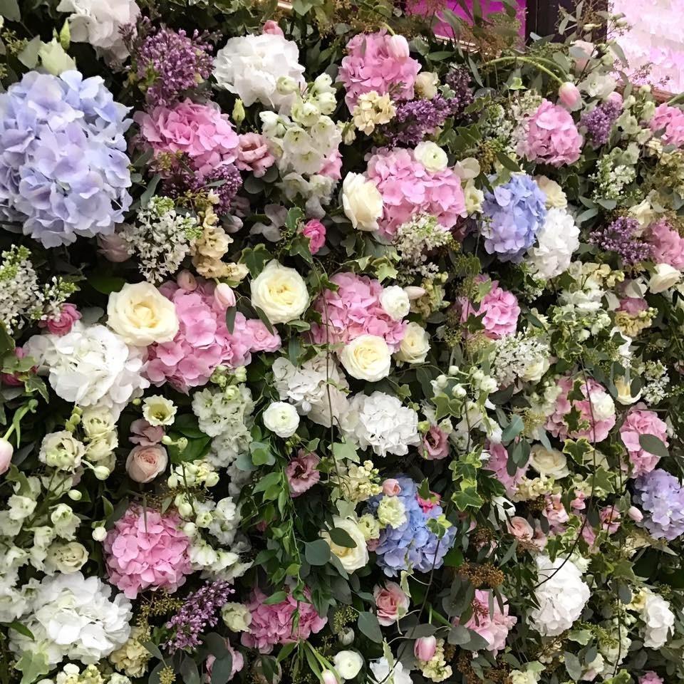 Florist (9)
