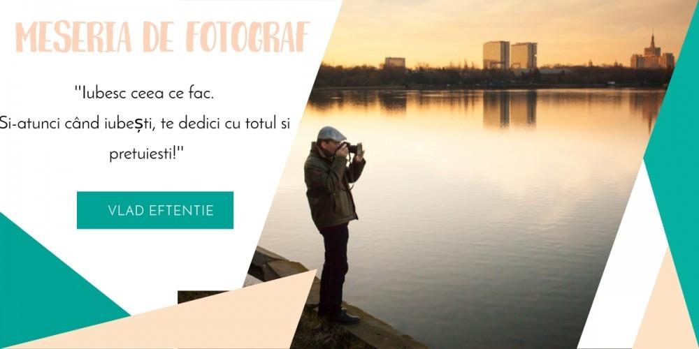 Blog Post_Vlad