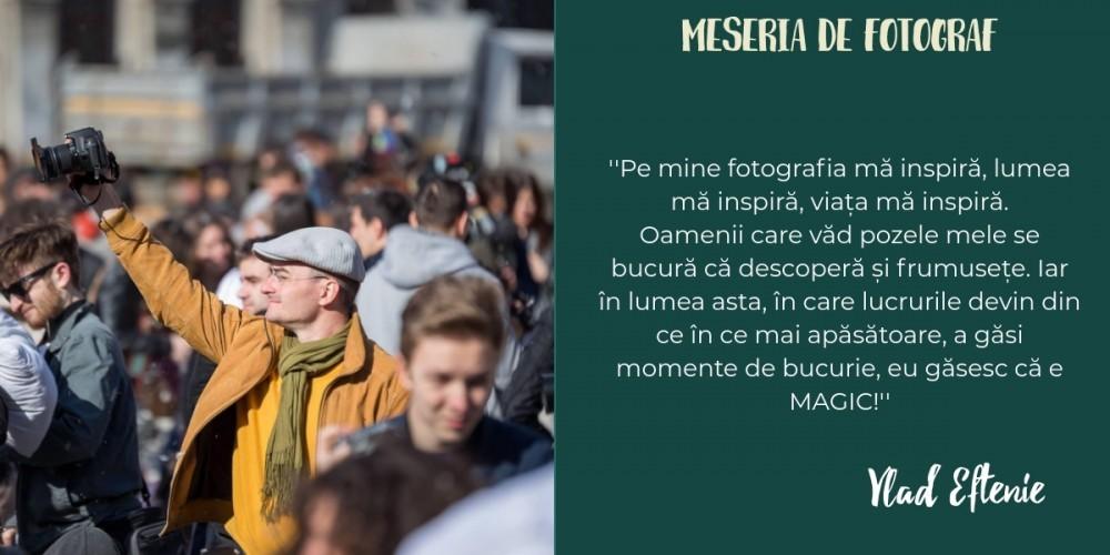 Blog Post_Vlad_2