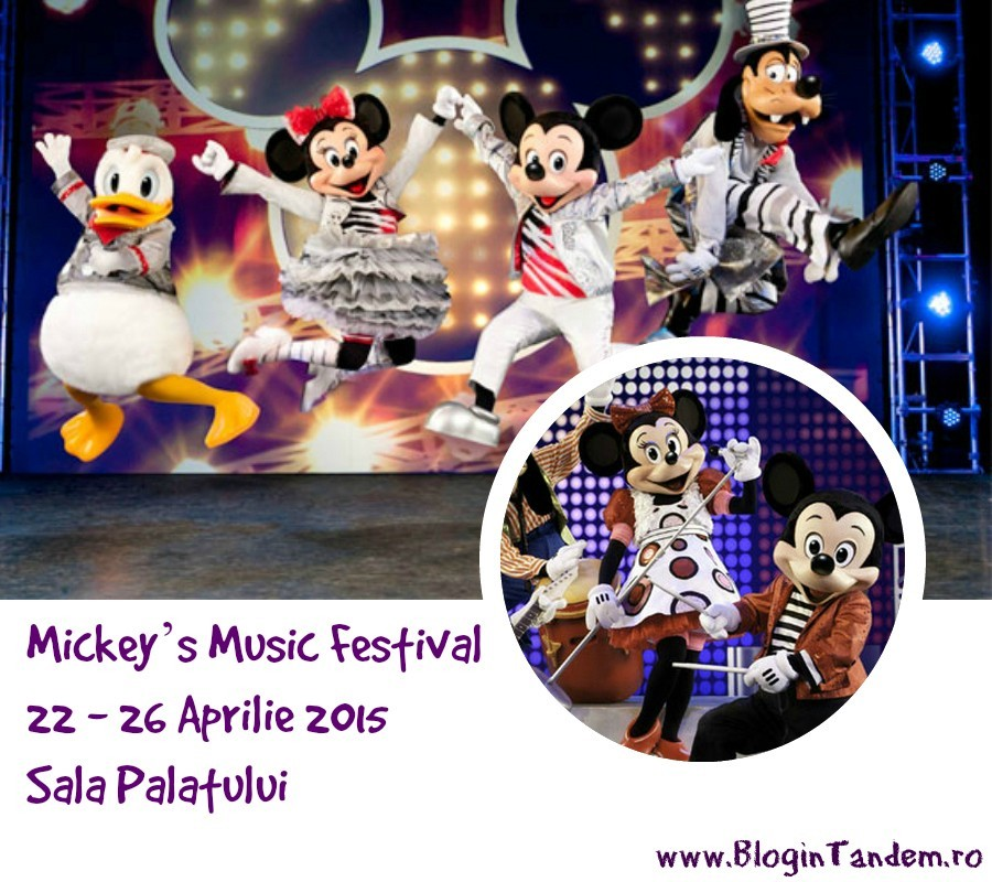 Disney_3