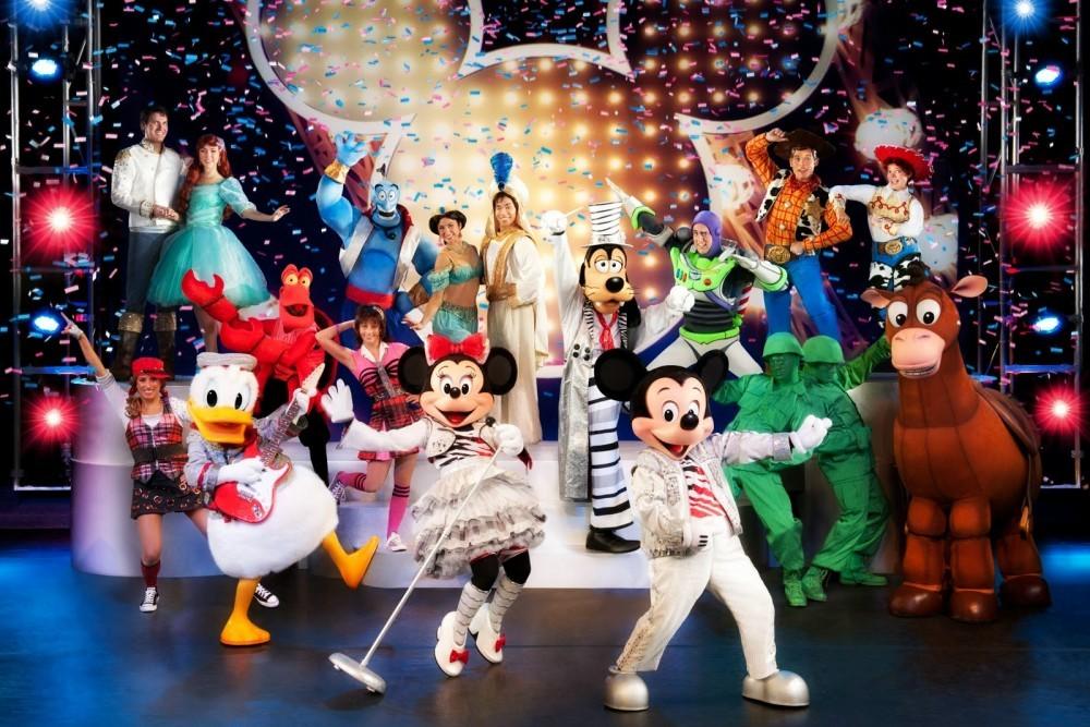 Disney_4