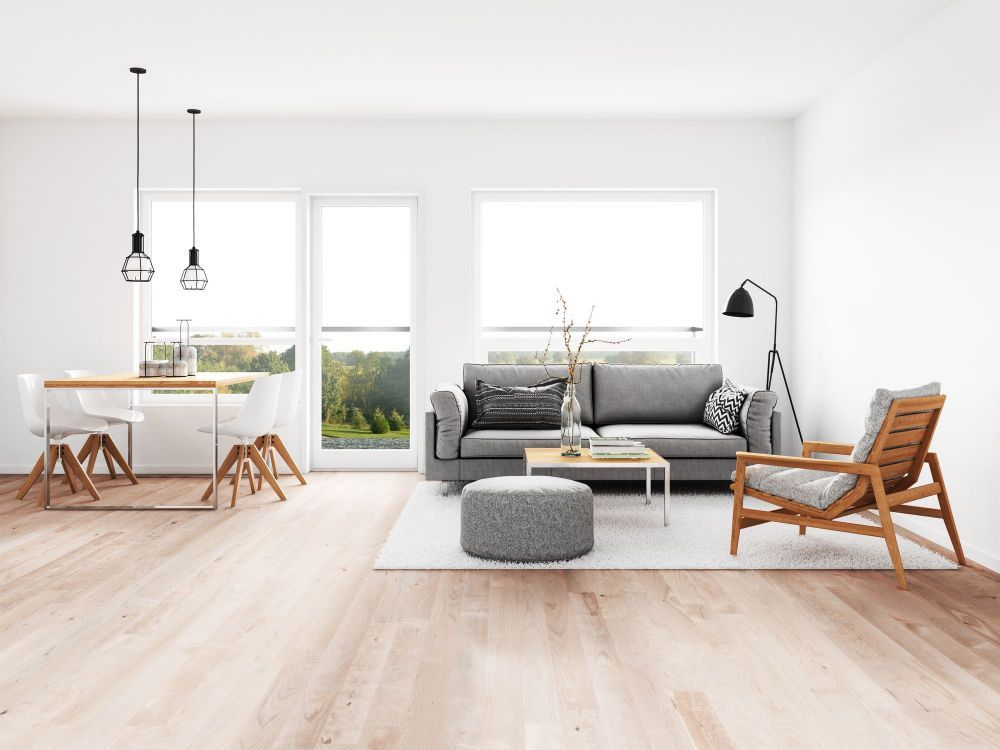 modern-living-room-with-dining-room-royalty-free-image-1579098372
