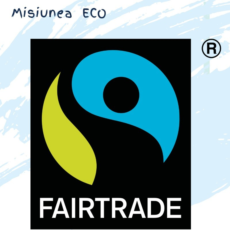 02_fairtrade-