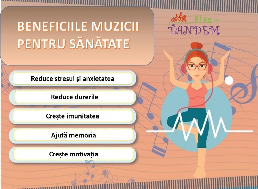 muzica la serviciu_blog in tandem (4)
