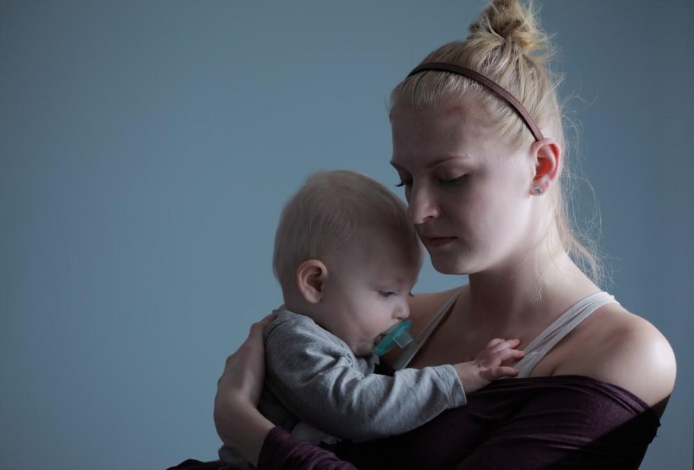 blog in tandem_parenting (1)