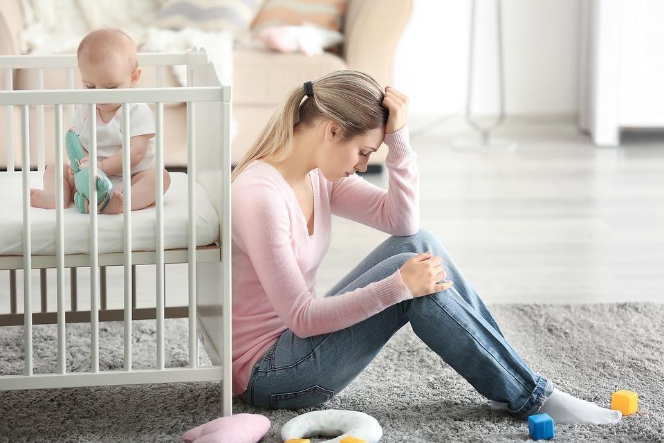 blog in tandem_parenting (4)