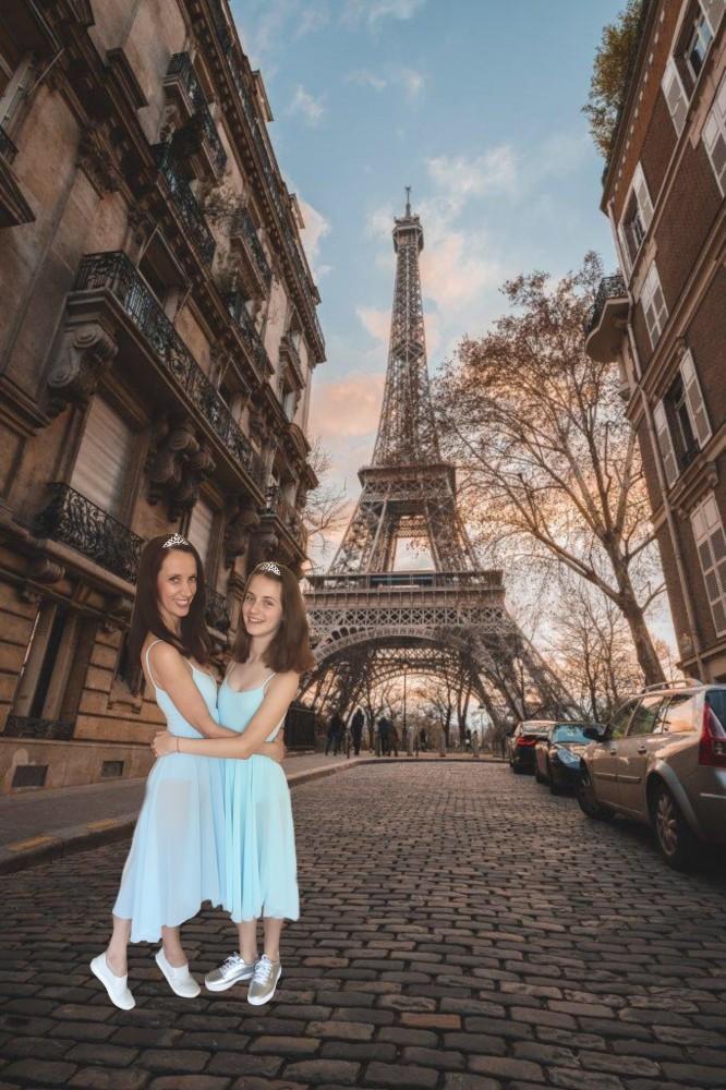 Paris_bkg_3