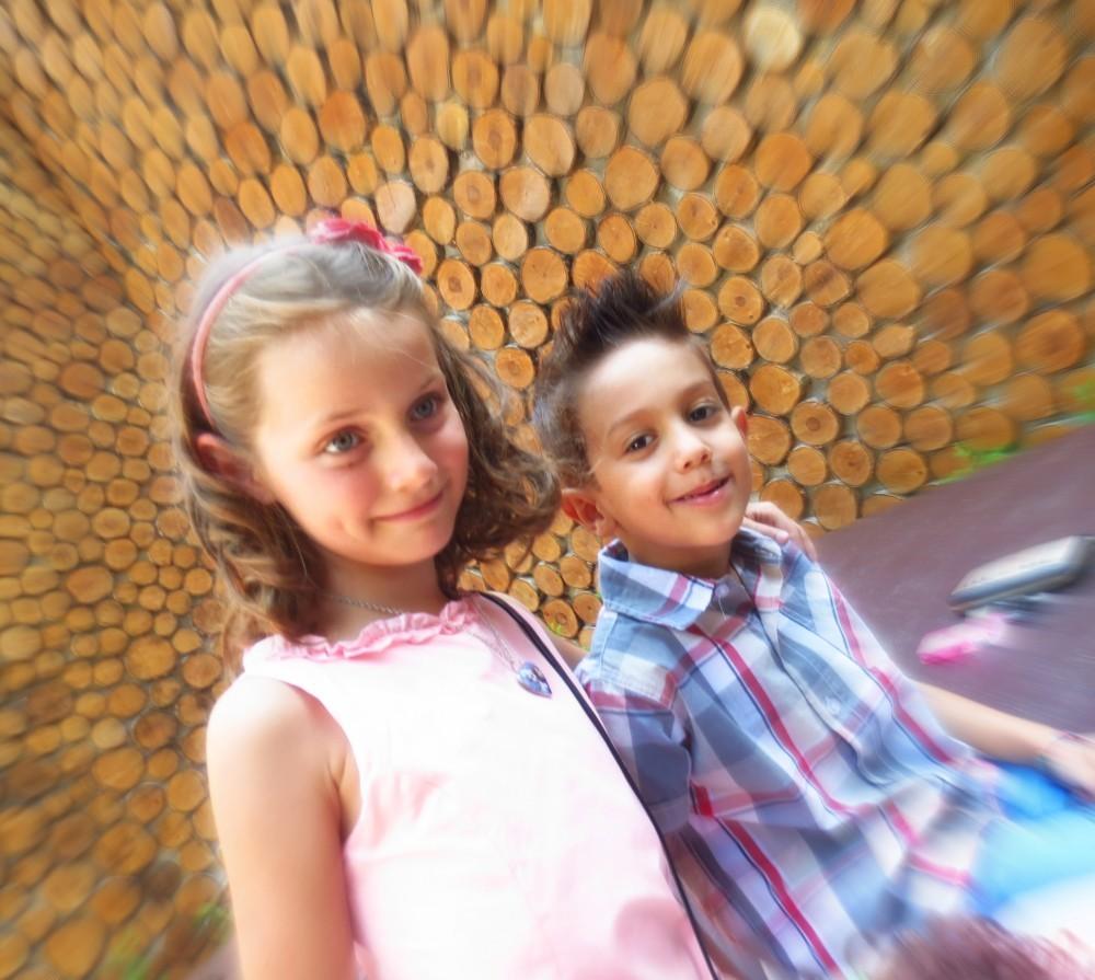 Blog in Tandem_Nunta Sinaia (1)