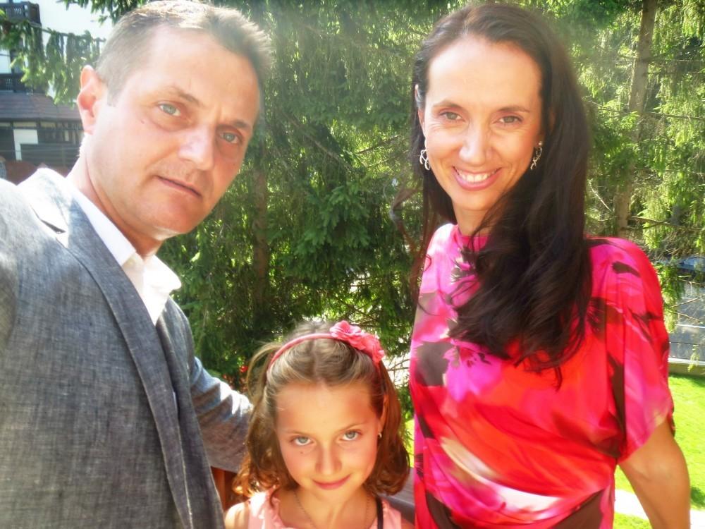 Blog in Tandem_Nunta Sinaia (15)