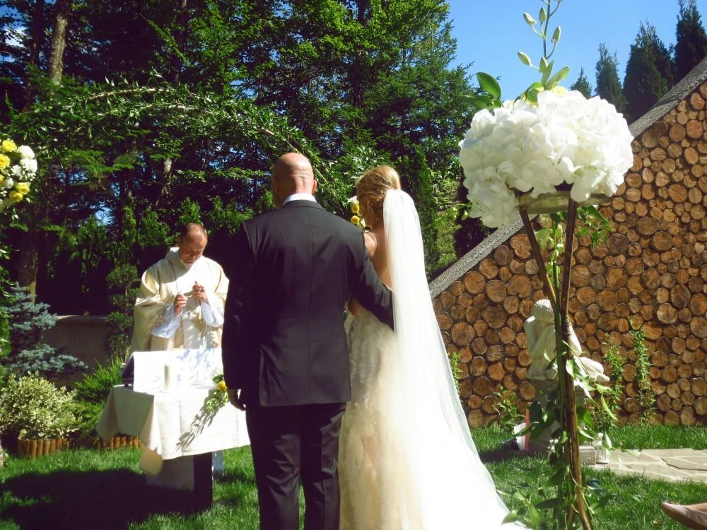 Blog in Tandem_Nunta Sinaia (16)