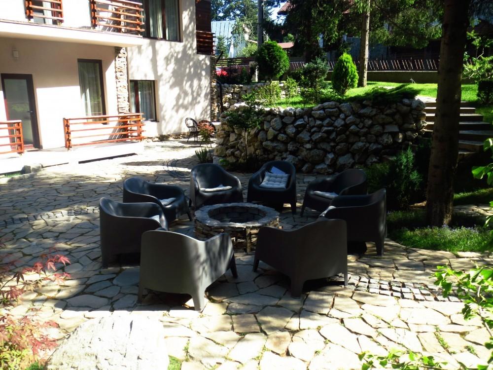 Blog in Tandem_Nunta Sinaia (18)