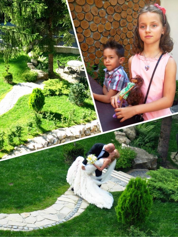 Blog in Tandem_Nunta Sinaia (21)