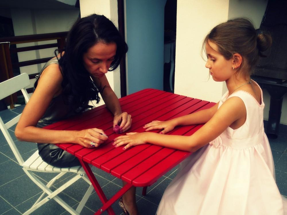Blog in Tandem_Nunta Sinaia (22)