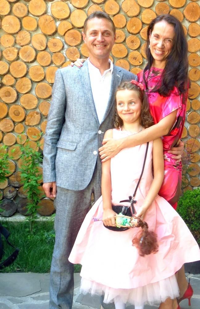 Blog in Tandem_Nunta Sinaia (23)