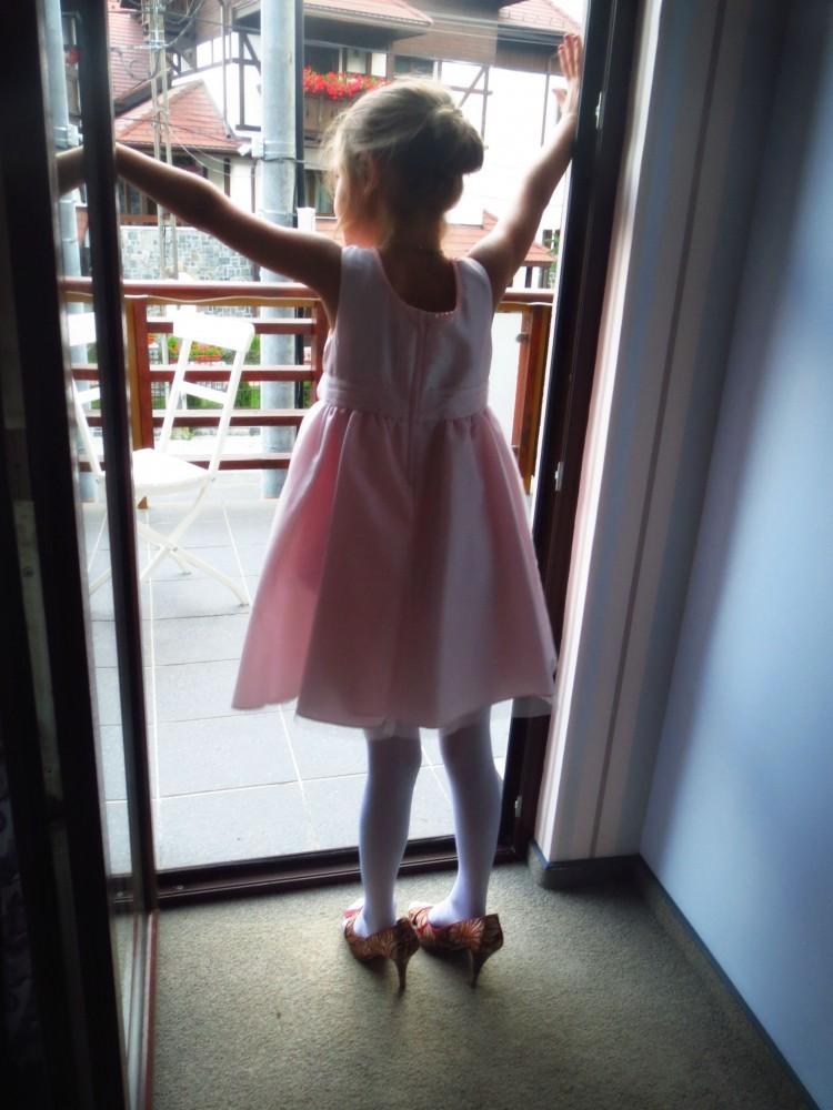 Blog in Tandem_Nunta Sinaia (24)