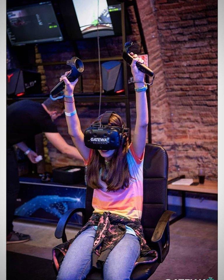 ochelarii-virtuali_blog-in-tandem-3
