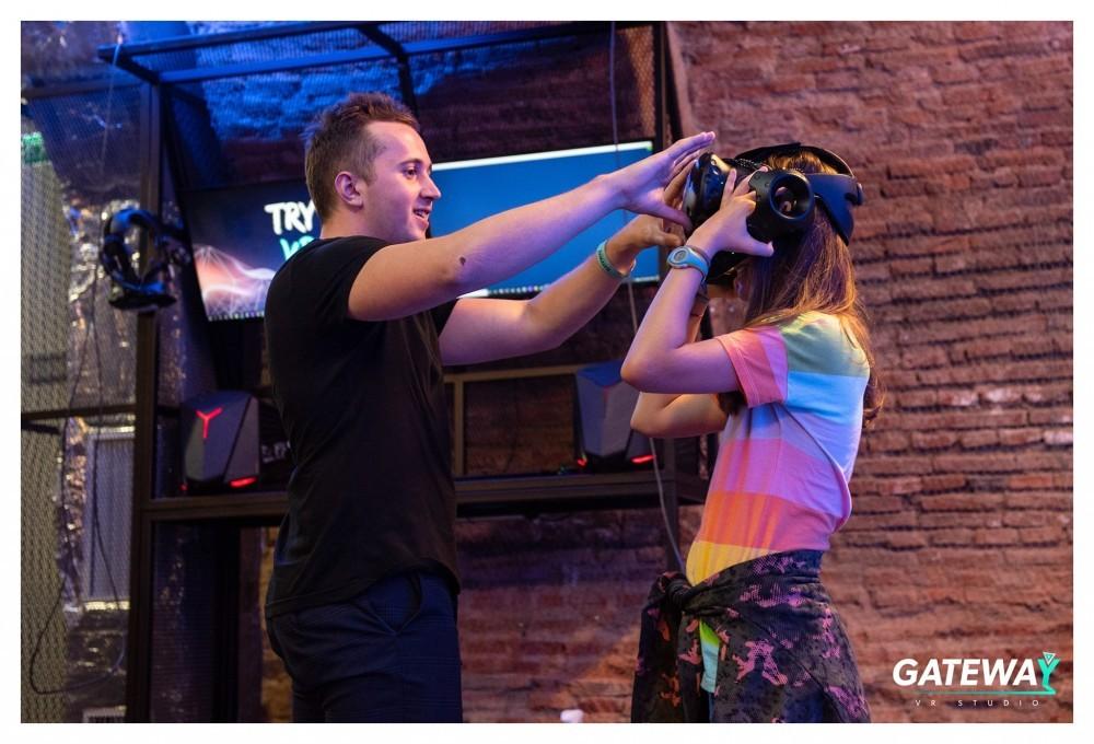 ochelarii-virtuali_blog-in-tandem-5