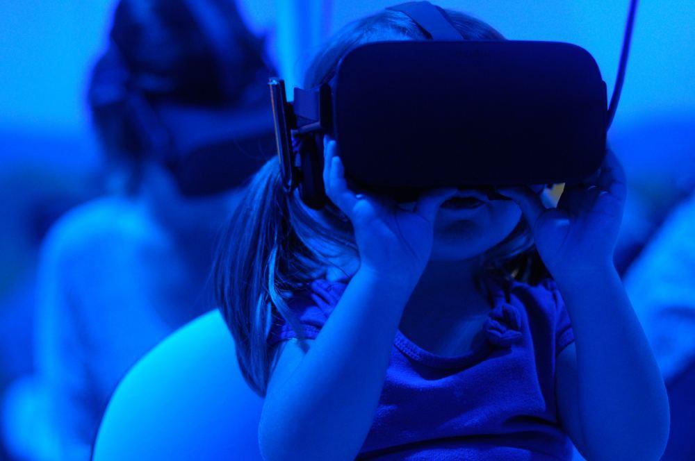 ochelarii-virtuali_blog-in-tandem-6