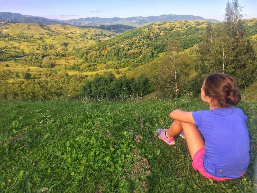 Blog in Tandem_Radacini (17)