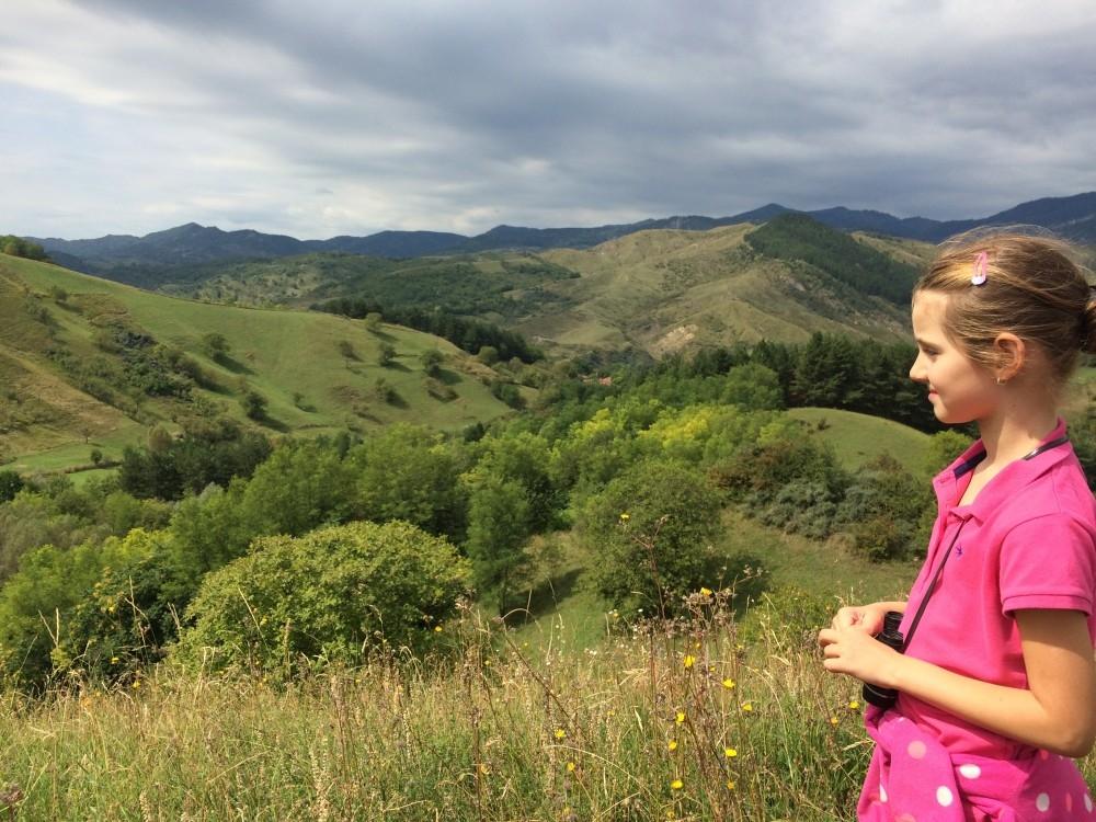 Blog in Tandem_odaile (33)