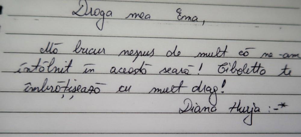 Blog in Tandem_Opera Comica Copii (1)