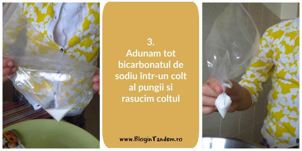 Blog in Tandem_Experim_3