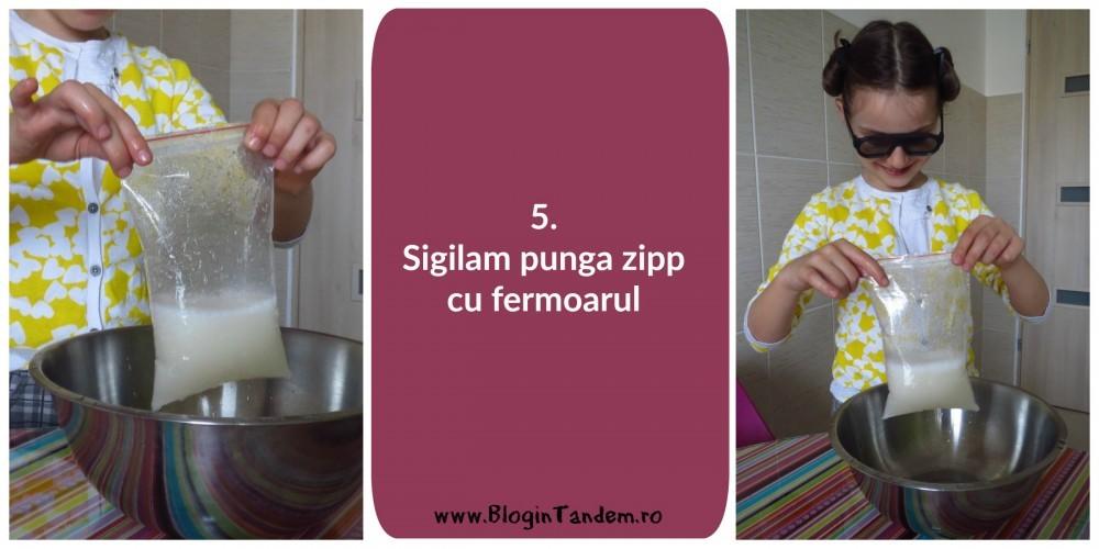 Blog in Tandem_Experim_5