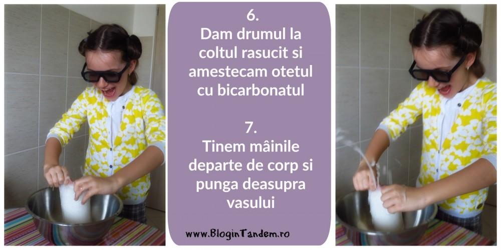 Blog in Tandem_Experim_6
