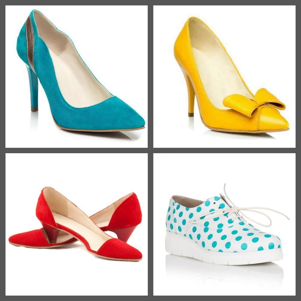 4_carmine shoes