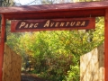Aventura Parc Brasov (00)